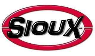 SIOUX FORCE TOOLS 1211B 8