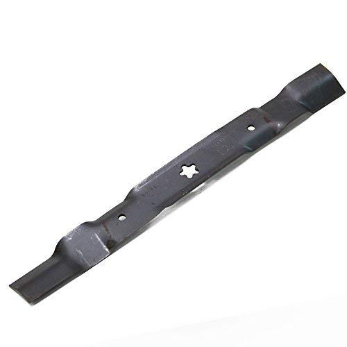 Craftsman 532134149 Mulching Blade ()