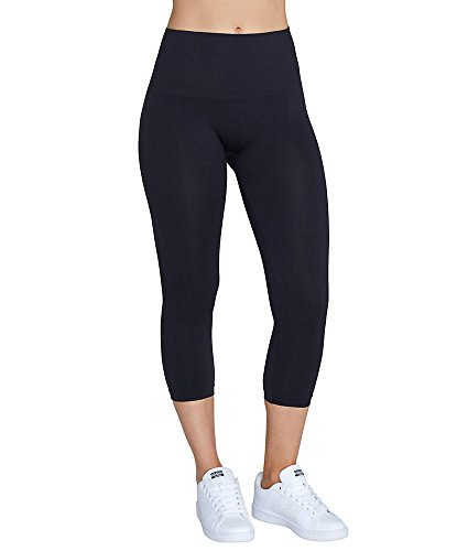 SPANX Womens Seamless Camo Leggings product image