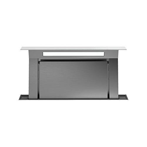 Falmec Down Draft Suction Downwards Stainless Steel Cooker Hoods (60cm,...