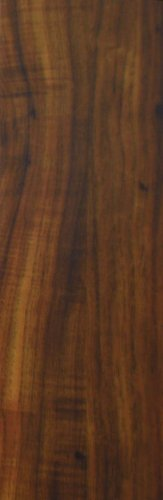 All American Hardwood 700598084641 Cottage Collection Laminate Flooring T-Molding, 94-Inch, Pecan - Laminate Flooring Molding