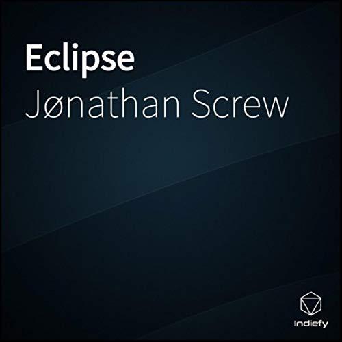 Eclipse ()