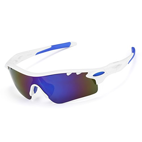 ododos-polarized-sports-sunglasses-for-driving-cycling-baseball-running-fishing-unbreakable-framewhi