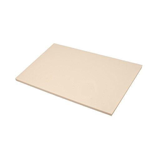 - Fuji Merchandise H10B-20 39.5x15.75 x.75 HI-Soft Board One Size Brown