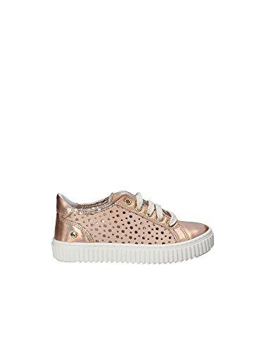 MELANIA ME6132F8E.A Zapatos Niño Rosa