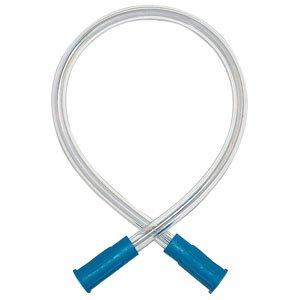 ventilator tubing - 8