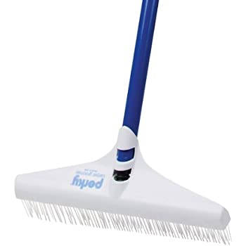 Amazon Com Groom Industries Grandi Groom Carpet Brush