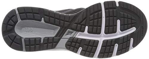 dark 1000 024 Unisex Running Gt dark Da Grey Grigio 7 Gs Grey Scarpe Asics Bambini f7q66