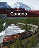 Canada, Michael Hurley, 1432960954