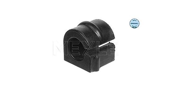 Liseng para 3.Bremslicht Bremsleuchte StoplampeTrafic II III 8200209522