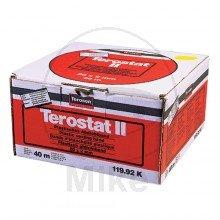 ABDICHTBAND 40M/20X2MM - 555.12.88 - TEROSON - Plastisches Abdichtband Terostat-II