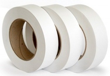 Pitney Bowes 613-H Connect+ Self-Adhesive Tape Rolls Compatible