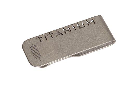 Clip Clip Money Titanium Titanium Vargo Titanium Vargo Vargo Clip Money Money Vargo 5vqw7zft