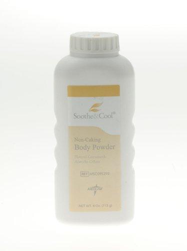 medline-msc095390h-soothe-cool-cornstarch-body-powder-4oz