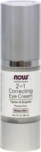 1 Eye Cream - 3