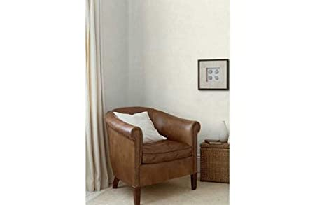 Wall Doctor Woodchip Cover Plaster Wallpaper Amazoncouk