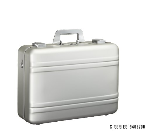 zero-halliburton-medium-aluminum-camera-case-silver-one-size