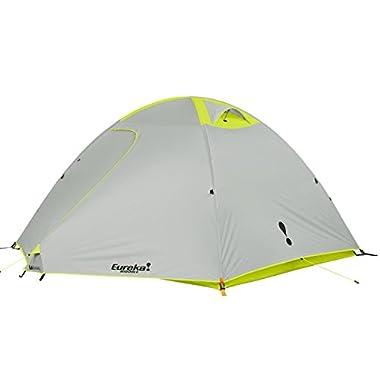 Eureka Midori Basecamp 6 Tent