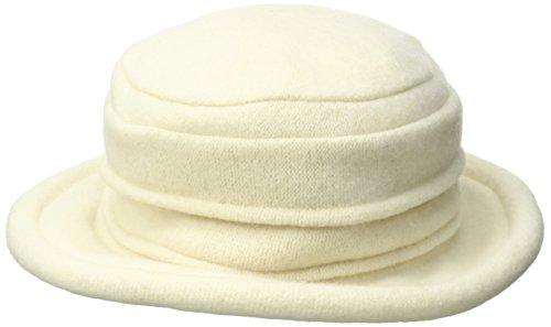 scala-collezione-womens-boiled-100-wool-cloche-hat