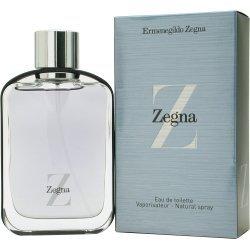 Z Zegna By Ermenegildo Zegna For Men Edt Spray 1.6 Oz by Z ()