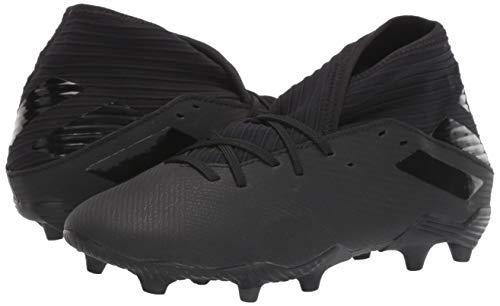 adidas-Men-039-s-Nemeziz-19-3-Firm-Ground-Boots-Soccer-Choose-SZ-color thumbnail 25
