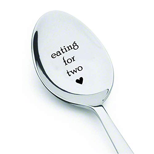 Highest Rated Silver Baby Spoons