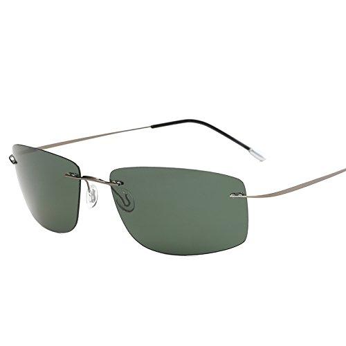 hermosas gafas de hombre para lucir bienhttps://amzn.to/2VbkY3D