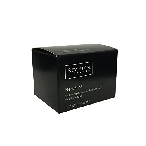 Revision Nectifirm - Cream for Firming of the Neck and Decolletage - 1.7oz Jar Fast Shipping by Revision