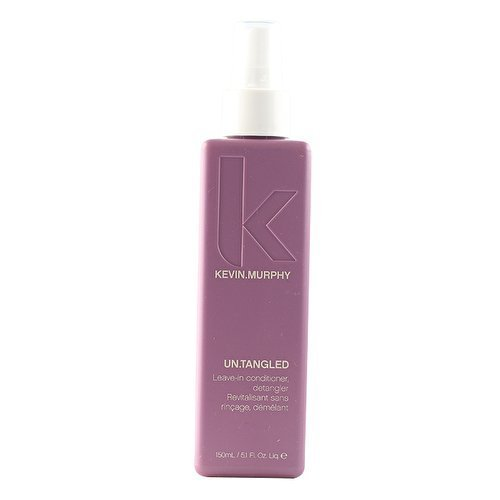 Kevin Murphy Untangled, 5.09 Ounce by Kevin Murphy