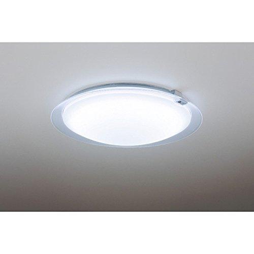 HH-CC0864A(LEDシーリングライト)   B07556998C