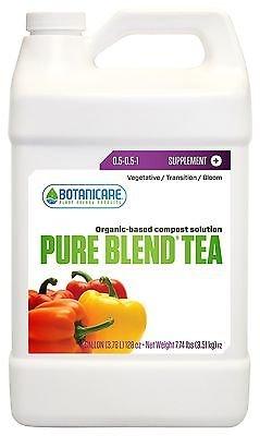 malibu compost tea - 6