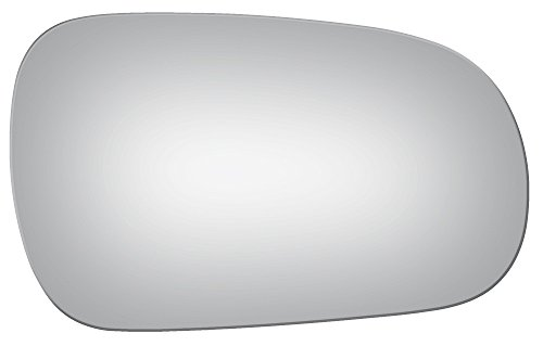 Acura Integra Driver Side Mirror Driver Side Mirror For