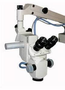 Tathastu Endodontic Surgical Microscope - Dental Doctor Microscope from Tathastu
