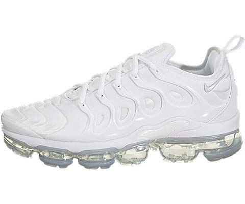 Nike Men's AIR Vapormax Plus Running Shoes