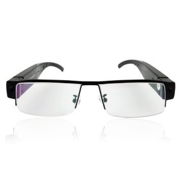 47de113e2f4 Buy AIGO DGTL HD 1080P Spy Camera Glasses Hidden Eyewear DVR Video Recorder  Mini Cam Camcorder Online at Low Price in India | AIGO DGTL Camera Reviews  ...