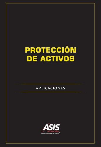Protección de Activos: Aplicaciones (Spanish Edition) Pdf