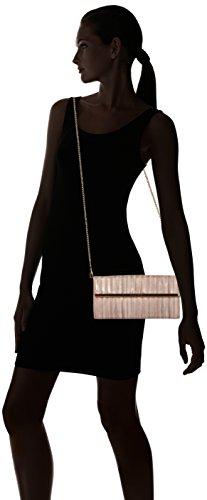 x Rose Metallic B Pochettes 61000 H Candy femme Tozzi 18x15x3 T Marco cm UavpSqa
