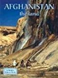 Afghanistan - The Land, Erinn Banting, 0778797031