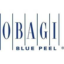 Obagi Blue Peel RADIANCE Prep Solution - 6.7 fl oz by Obagi Medical