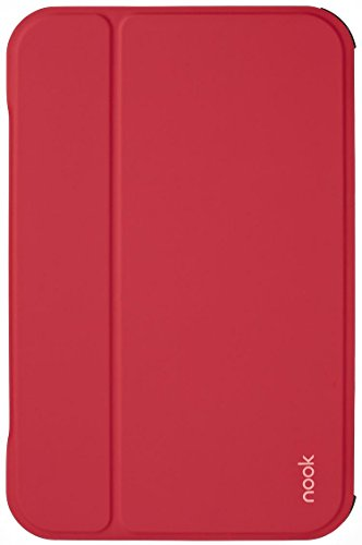 groovy-stand-in-crimson-color-for-barnes-noble-nook-hd-9780594545828