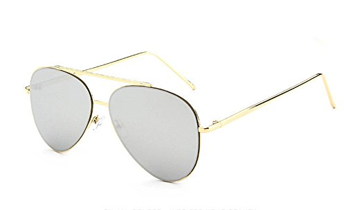 classic-mens-and-womens-fashion-sunglasses-dazzle-colour-frog-mirror