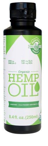 Manitoba-Harvest-Organic-Hemp-Oil-8-fl-oz