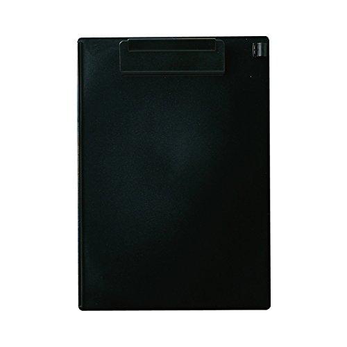 - Open industry clipboard B5-E Black (japan import)