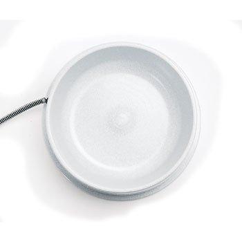 K&H Manufacturing Thermal-Bowl