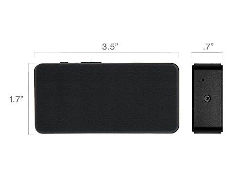 Brickhouse Security CAM-MICRO Camscura Micro 720P HD ...