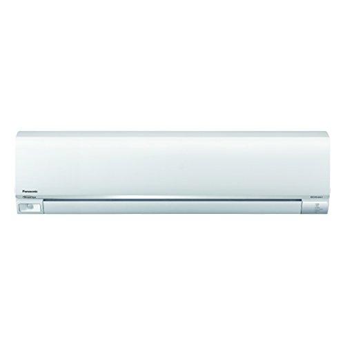 panasonic room air conditioner - 7