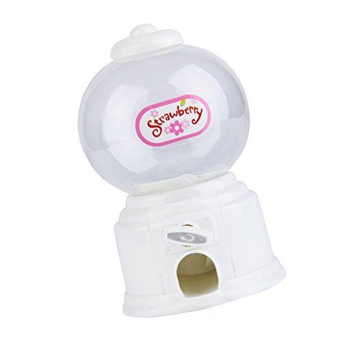 Hexbug 503010 Aquabot Tri Pack Juguetes electr/ónicos