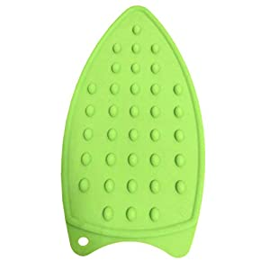 DVCB Clothes Ironing Accessories...
