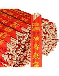 Buy chop sticks