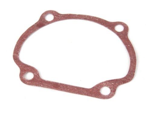 Omix-Ada 18027.80 Gasket Steering Gear Box